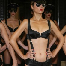 Agent Provocateur, Selfridges
